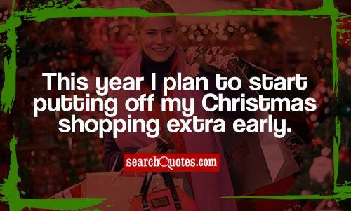 New Sarcastic Christmas Quotes & Sayings Mar 2020
