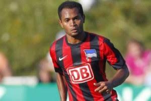 Раффаэль до конца недели станет игроком Динамо