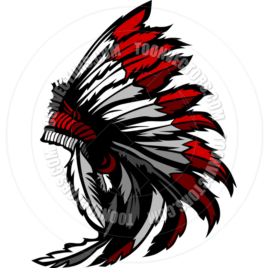 Indian Feather Clipart Free Download Best Indian Feather Clipart