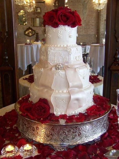 Cakes by Jula, Wedding Cake, Texas   Houston, Beaumont