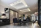 White theme living room designs ideas daily interior design ...