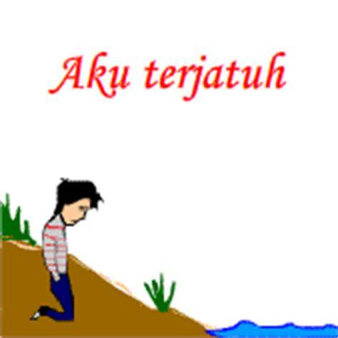 dp bbm keren lucu gif lowongan kerja indonesia