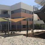 התמונה החינוכית: החינוך הציבורי ממשיך להידרדר - כלבו – חיפה והצפון