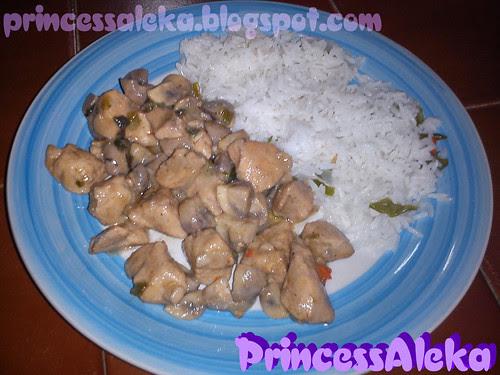 pollo23