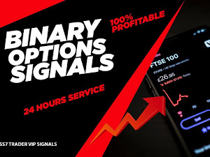The Benefits Of VIP Trading Signals Over Other Trading Platforms