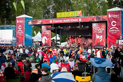blp_surreycanadaday_blogrez-5890