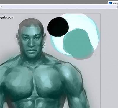 color mode photoshop tutorial