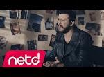 Ahmet Parlak - İnşallah Şarkı Sözleri