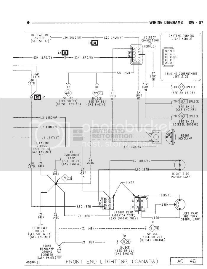 Diagram 1992 Dodge D250 Wiring Diagram Full Version Hd Quality Wiring Diagram Footdiagrams2f Acssia It
