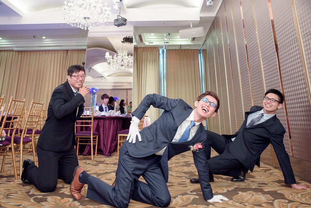 036台北婚禮拍攝推薦