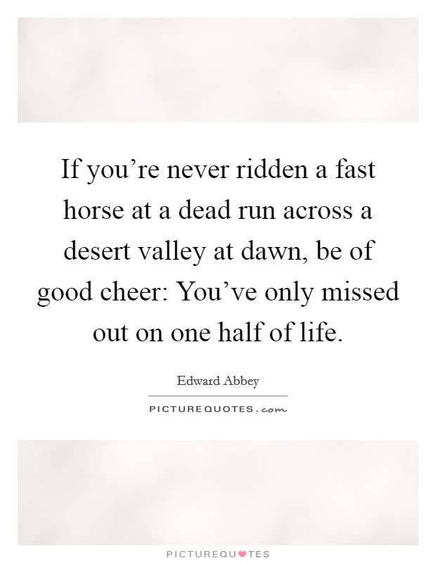 Good Cheer Quotes Good Cheer Sayings Good Cheer Picture Quotes