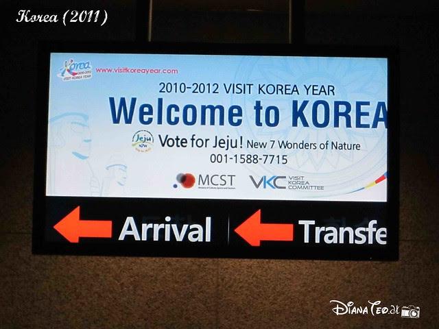 Korea 03