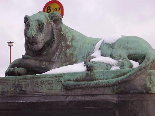 vinter 2006 110