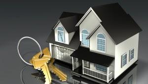 Otras cuatro personas denuncian por estafa a facilitador de préstamos en feria inmobiliaria