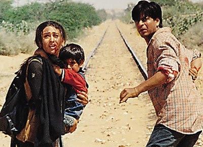 Shakti The Power Hindi Movie Shakti The Power Hindi Movie Stills
