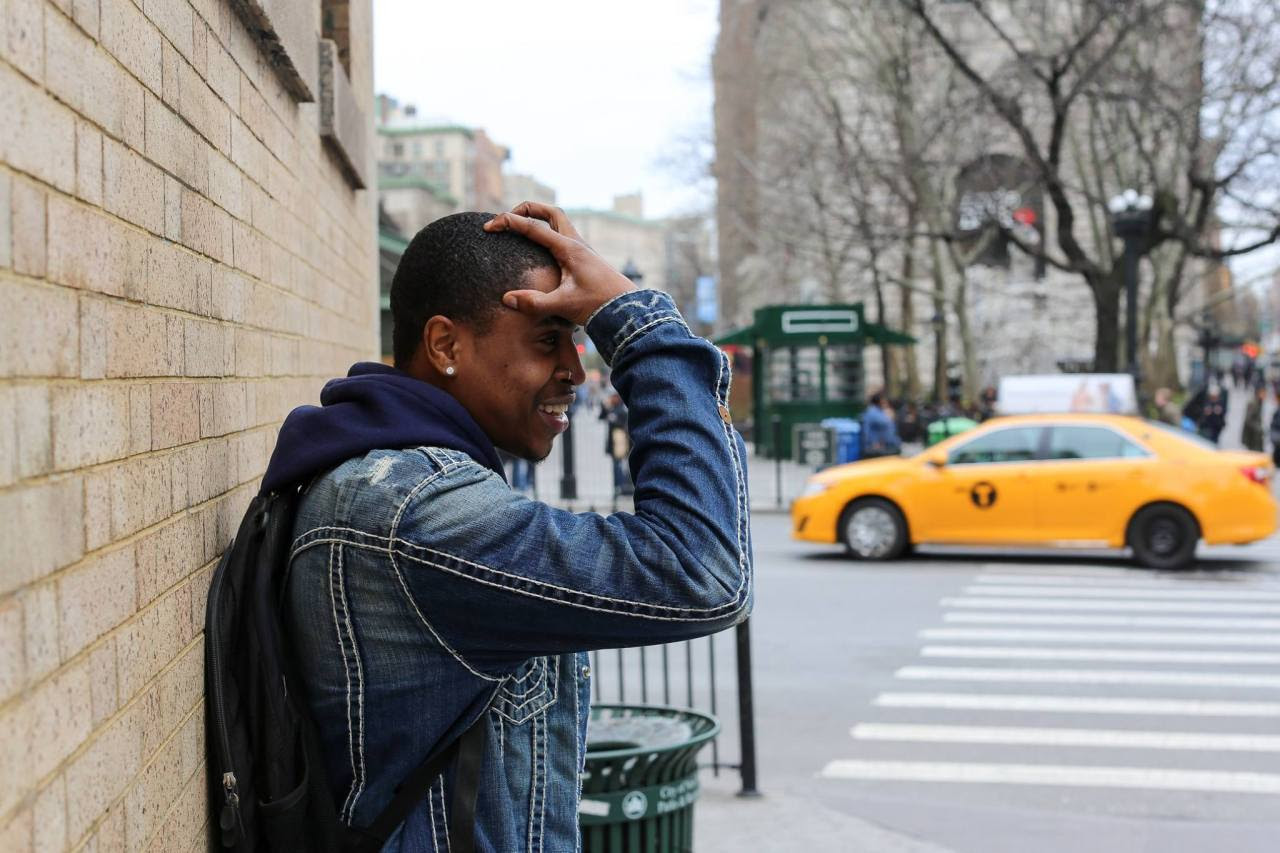 http://www.humansofnewyork.com/post/141625293456/my-friend-convinced-me-to-go-to-church-last