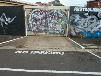 http://www.meganix.net/pavement/2014/06/23/no-parking/