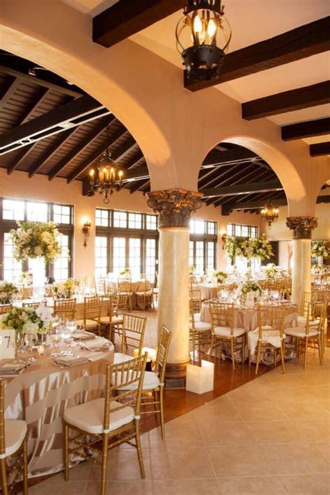 25  best ideas about Beautiful wedding venues on Pinterest