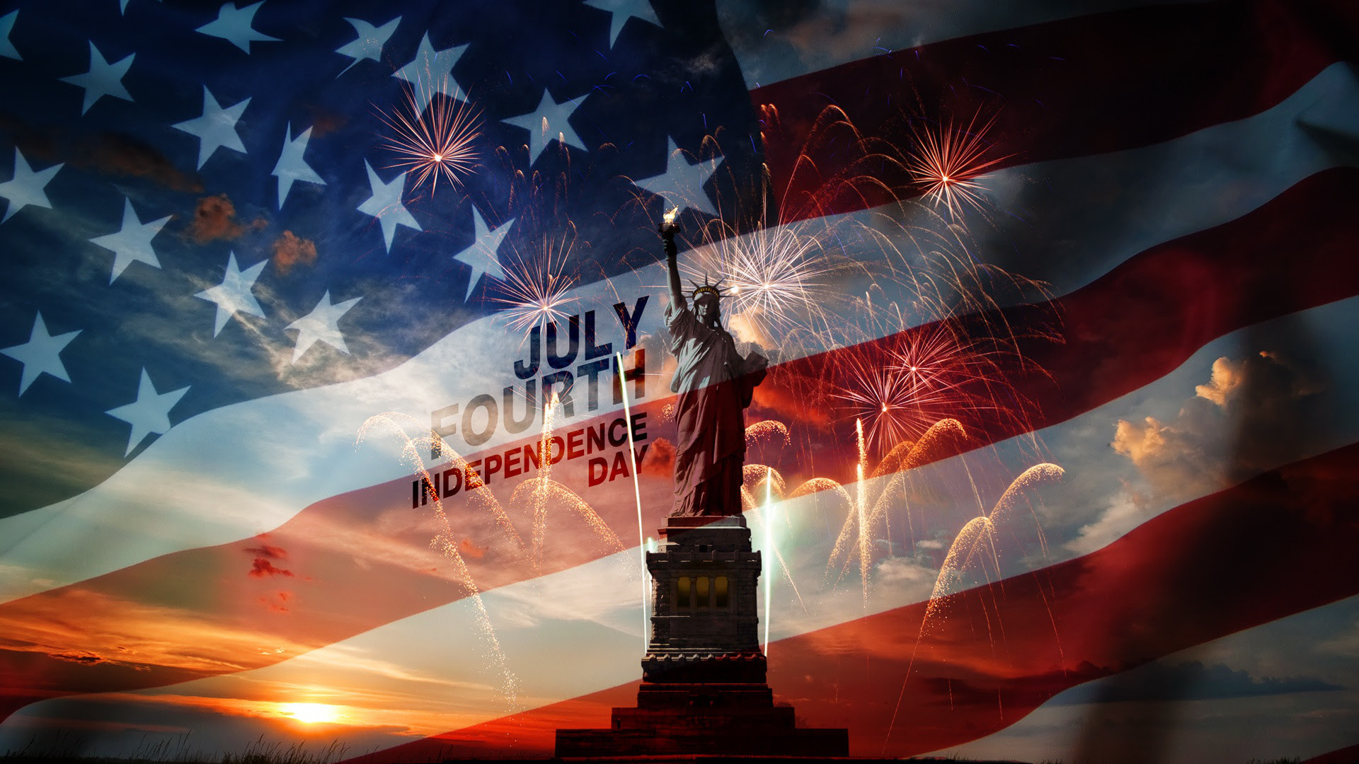 4th Of July Wallpaper 61 Images