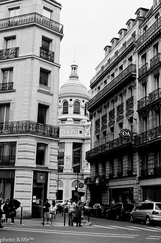 16071107 by Jean-Fabien - photo & life™
