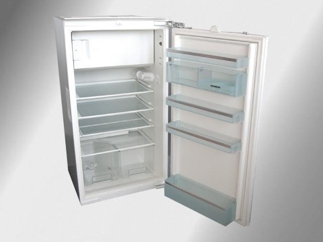 Siemens Kühlschrank Gebraucht : Kühlschrank montage baker charlotte