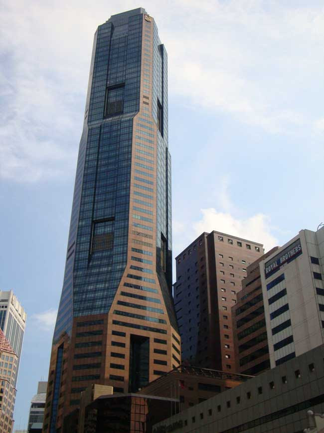 http://www.e-architect.co.uk/images/jpgs/singapore/republic_plaza_tr010709_1.jpg