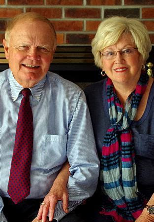 25th for Jim, Beverly Meyer   Anniversaries   pantagraph.com