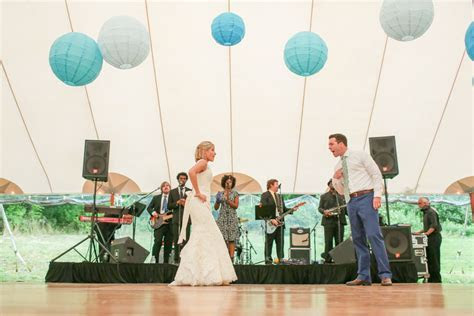 How much does a wedding Band DJ cost?   Murray Hill Talent