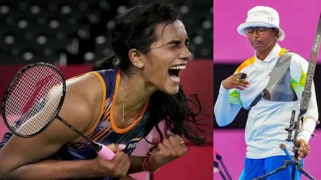 Tokyo olympisc 2020: 30 जुलाई के भारत से जुड़े हर अपडेट
