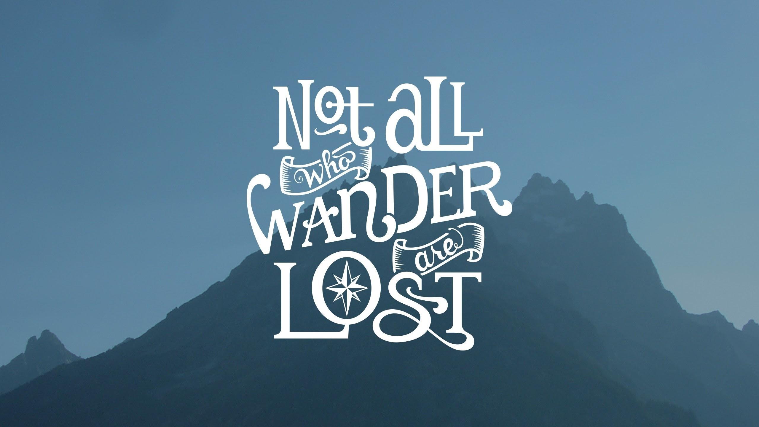 Hd Desktop Wallpapers Quotes