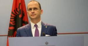 αλβανος