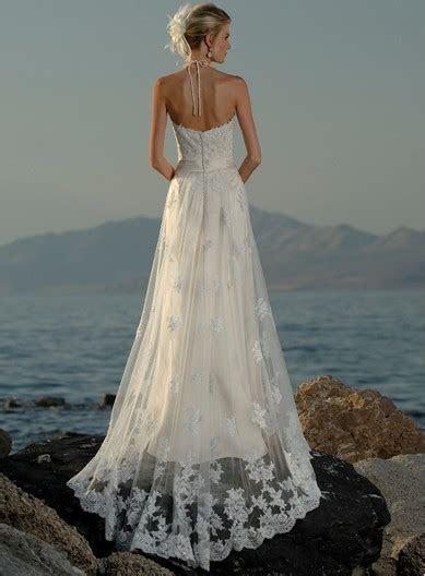 Prepare Wedding Dresses: Romantic Lace Wedding Dresses