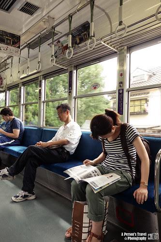 2012_Summer_Kansai_Japan_Day4-8