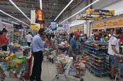 Ada Krisis di Qatar, Indonesia Harus Berbuat Apa?
