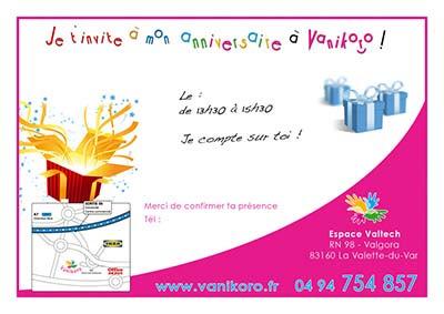 Carte Anniversaire Pour Garcon De 8 Ans Wizzyloremaria Blog