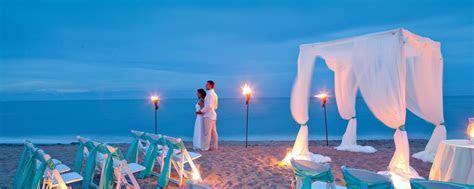Jensen Beach Wedding Venues   Hutchinson Island Marriott