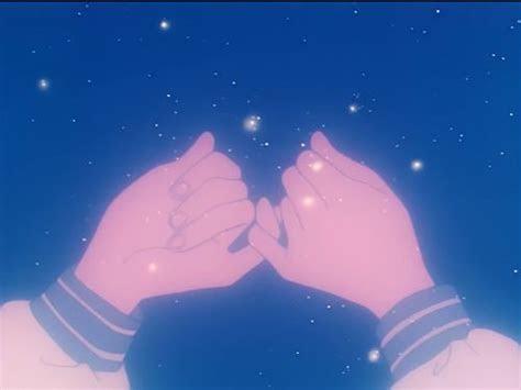 anime aesthetic images  pinterest