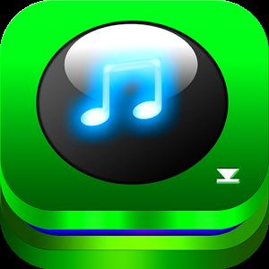 Ứng dụng cắt nhạc mp3 cho Android