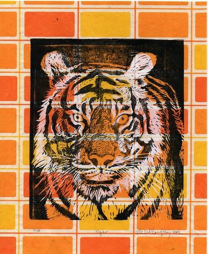 tiger433