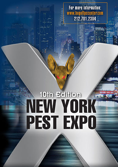 pest-expo-main