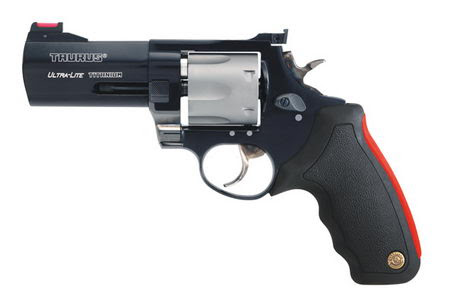 44 magnum. 44 magnum pistol.