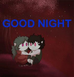 145 Romantic Good Night Images Free Hd Download Good Morning