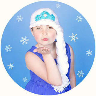 Frozen_s_princess_elsa_inspired_hat_facebook_post_small2