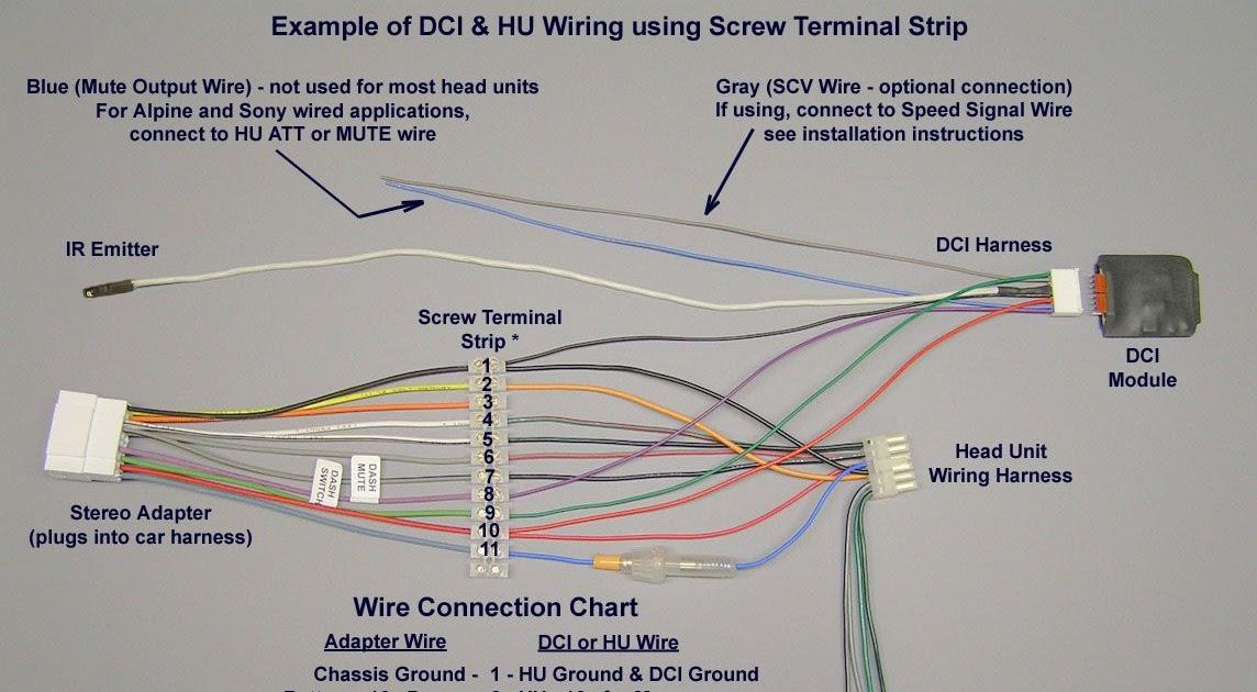vt commodore radio wiring diagram  schematic and wiring diagram