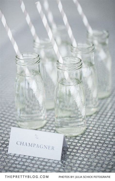 78 Best images about Wedding Pre Drinks Ideas on Pinterest