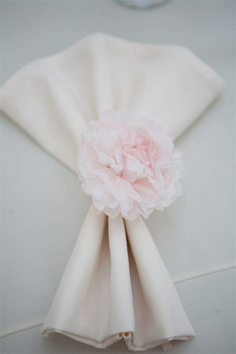 17 Best images about Party   Folded Napkin Ideas on