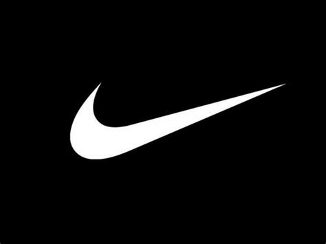 logo design logos graphic designer andrew keir
