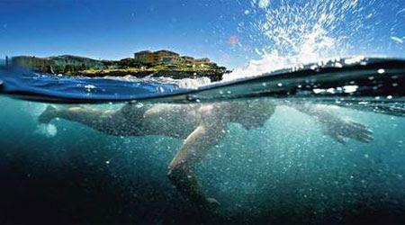 http://goodnewsplanet.com/wp-content/uploads/2012/06/swimming.jpg