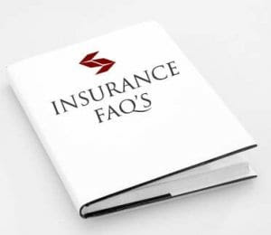Indemnity Insurance: Employers Indemnity Insurance Definition