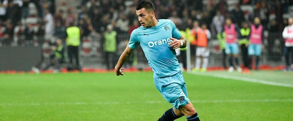 Nemanja Radonjic Reste à Lom Tv5 Sports